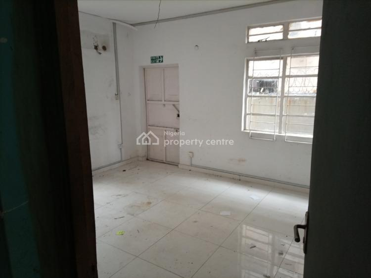 Office Space, 14 Sumbo Jibowu Street, Old Ikoyi, Ikoyi, Lagos, Office Space for Rent