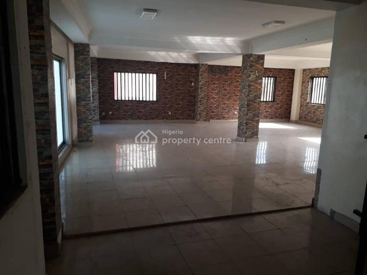 Amazing Lifetime Investment, Allen, Ikeja, Lagos, Plaza / Complex / Mall for Sale
