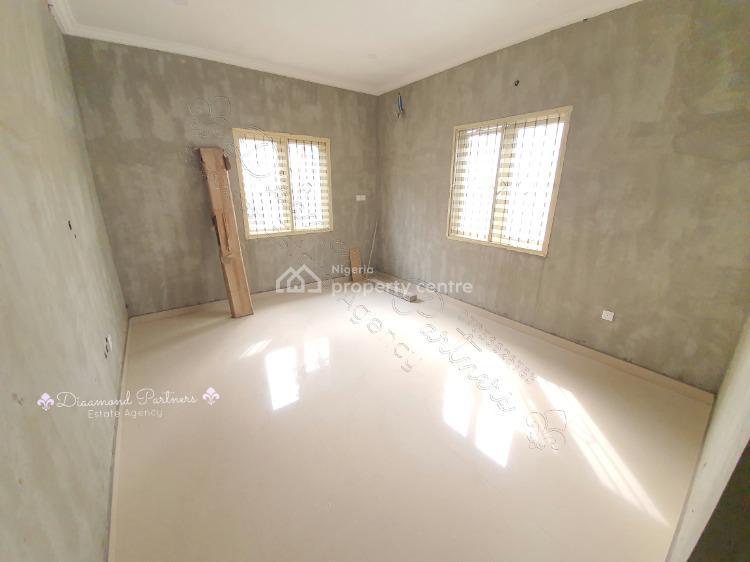 5 Bedroom Detached Duplex, Lekki Phase 1, Lekki, Lagos, Semi-detached Duplex for Rent