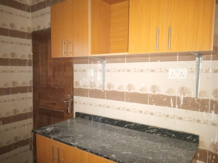Newly Built Two Bedroom Flat, Eputu, Ibeju Lekki, Lagos, Flat for Rent