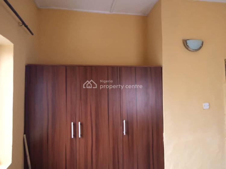 3 Bedroom Flat, County Estate,, Iju-ishaga, Agege, Lagos, Flat for Rent