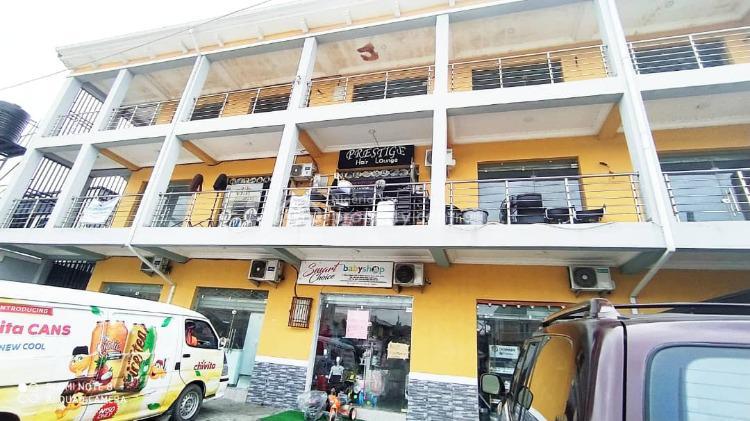 Lovely Shop Space, Idado, Lekki, Lagos, Shop for Rent