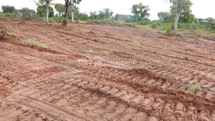 The Eastland Frontiers Now Selling!, Ezeagu, Enugu, Residential Land for Sale