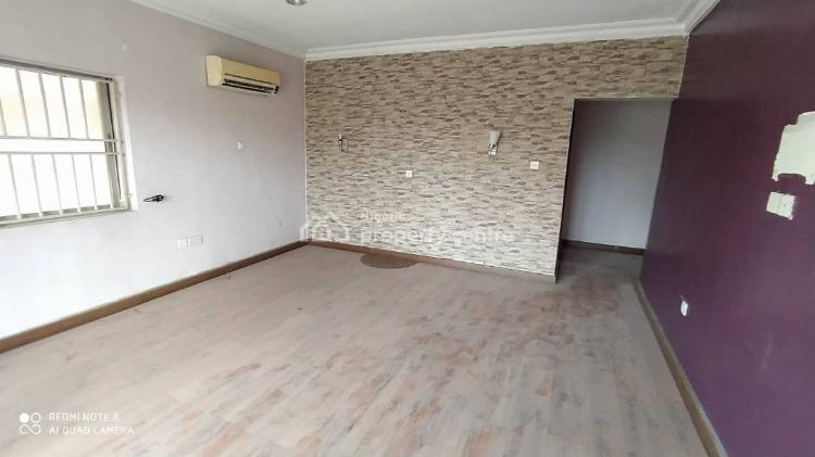 Commercial 5 Bedroom Detached Duplex, Victoria Island Extension, Victoria Island (vi), Lagos, Office Space for Rent