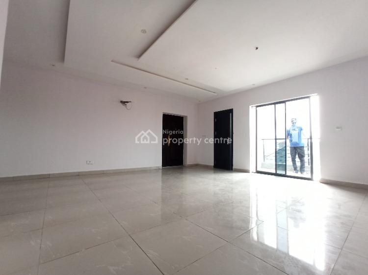 2 Bedroom Pent House Suite, Ologolo, Lekki, Lagos, House for Rent