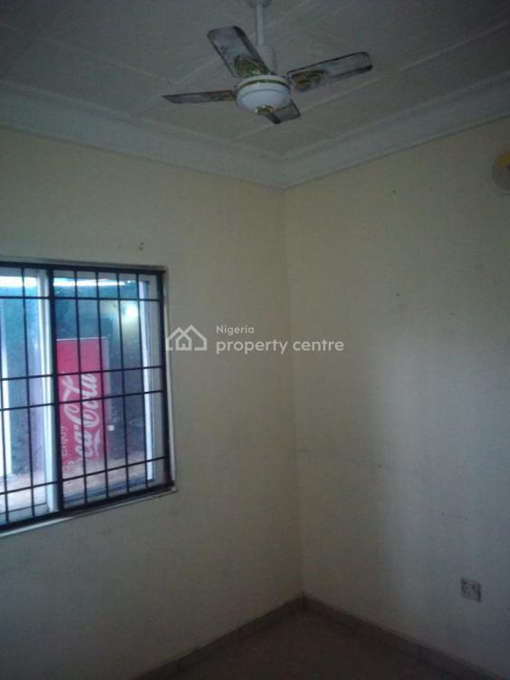 Mini Flat, Bamidele Eletu Way, Osapa, Lekki, Lagos, Mini Flat for Rent
