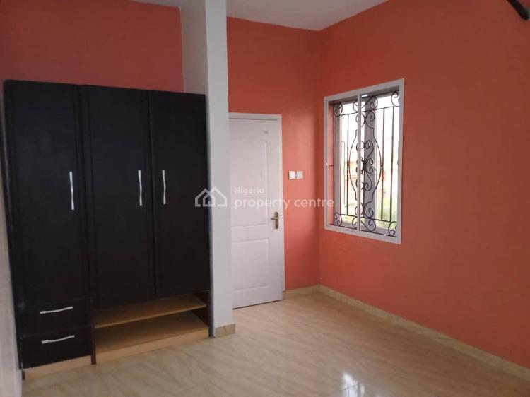 4 Bedroom Semi Detached Duplex with Bq, Ologolo, Lekki, Lagos, Semi-detached Duplex for Sale