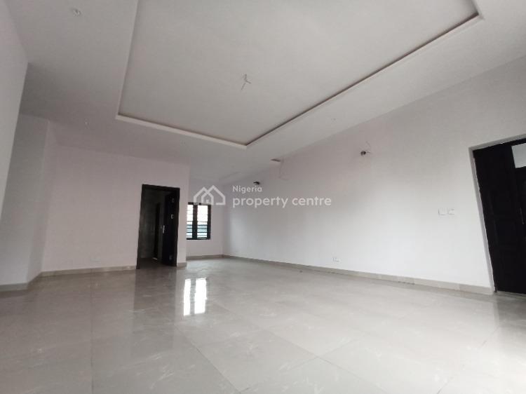 Newly Built 3 Bedroom Flat, Ologolo, Lekki, Lagos, Flat for Rent