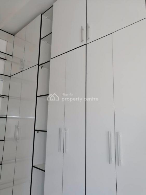 4 Bedroom Luxury Detached Duplex, Ikota, Lekki, Ikota, Lekki, Lagos, Flat for Sale