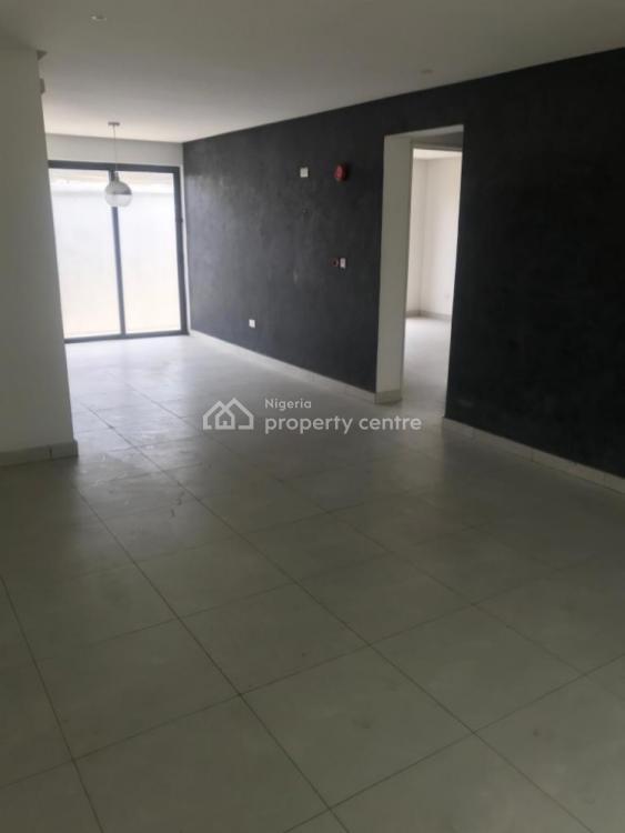 Appealing 2 Bedroom Apartment, Agungi, Lekki, Lagos, Flat for Rent