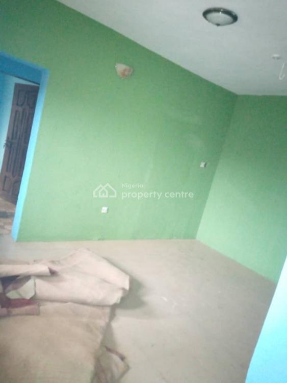 Newly Built 2 Bedroom Flat, Ayobo, Lagos, Flat for Rent