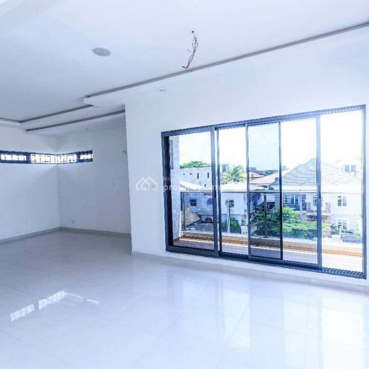 a Place to Call Home!!! Luxury 5 Bedroom Detached Duplex, Lekki Phase 1, Lekki, Lagos, Detached Duplex for Sale