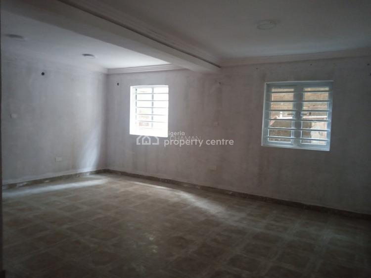 Newly Built 2 Bedroom Flat, Berger, Arepo, Ogun, Flat for Rent