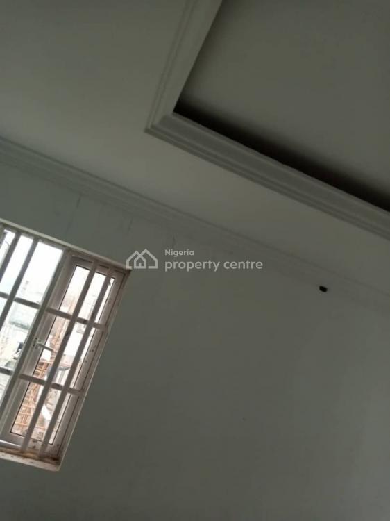 Luxury 5 Bedroom Detached Duplex + Tucked-in Bq., Ikota Gra By Mega Chicken, Ikota, Lekki, Lagos, Detached Duplex for Sale