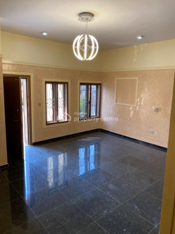 2 Bedrooms Terrace, Maitama District, Abuja, Terraced Duplex for Rent