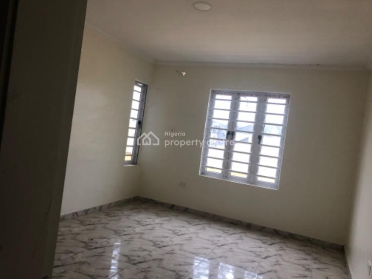 Brand New Mini Flat, Oral Estate, Lekki Phase 2, Lekki, Lagos, Flat for Rent