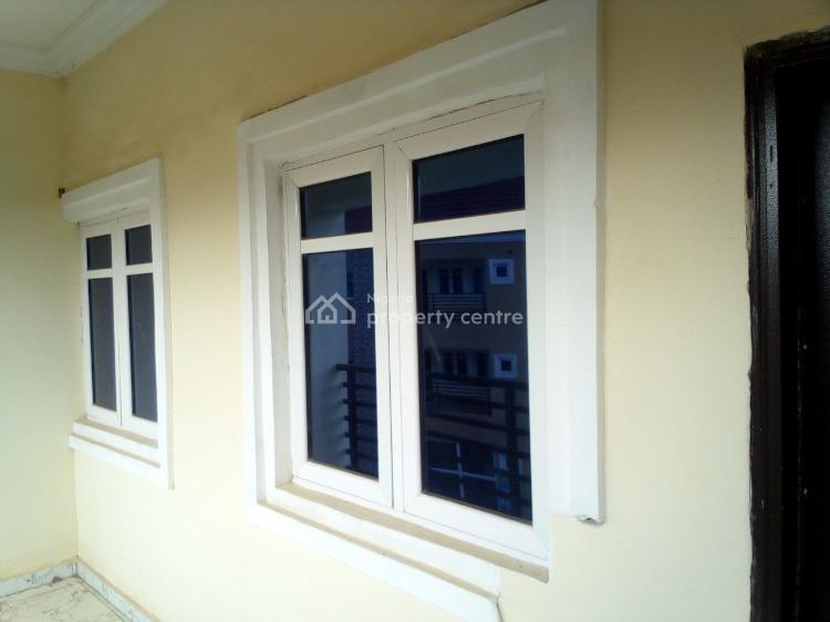 Brand New 2 Bedrooms, Wuye, Abuja, Mini Flat for Sale