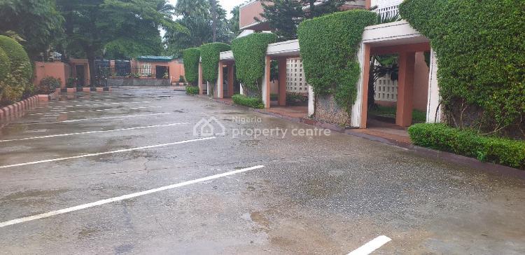 Extremely Spacious 2 Bedroom Flat, Old Ikoyi, Ikoyi, Lagos, Flat for Rent