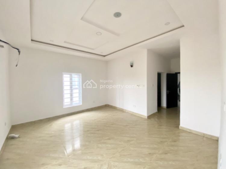 Luxury 5 Bedroom Detached Duplex + Cinema + Pool, Ikota, Lekki, Lagos, Detached Duplex for Sale