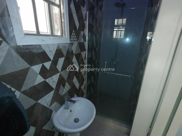 Beautifully Finished Property, Lekki Phase 1, Lekki, Lagos, Detached Duplex for Rent