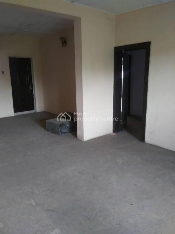 3 Bedroom Luxury Flat, Cassidy, Okokomaiko, Ojo, Lagos, Flat for Rent