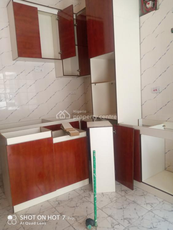 Brand New Luxury 4 Bedroom Fully Detached House, Palm City Estate, Ado, Ajah, Lagos, Detached Duplex for Sale