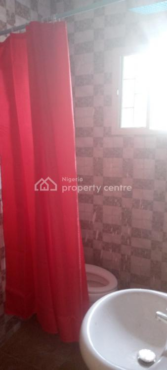 Two-bedroom Flats, Eputu, Ibeju Lekki, Lagos, Flat for Rent