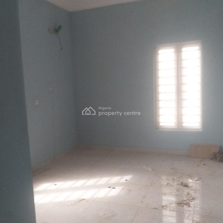 a Generously Spacious Semi Detached Duplex with Modern Fittings, Peninsula Estate Beside Blenco Supermarket, Sangotedo, Ajah, Lagos, Semi-detached Duplex for Sale