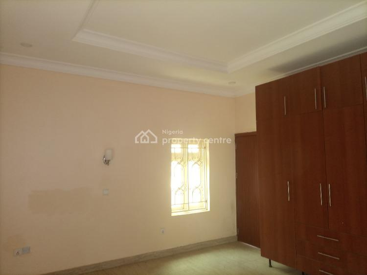 Cozy 4 Units of 5 Bedroom, Katampe Extension, Katampe, Abuja, Terraced Duplex for Sale