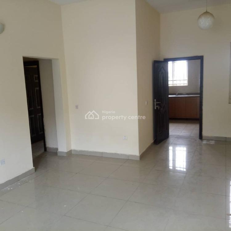 2 Bedroom Apartments, Aso Gardens Estate. Along Kubwa Expressway, Karsana, Abuja, Flat for Sale