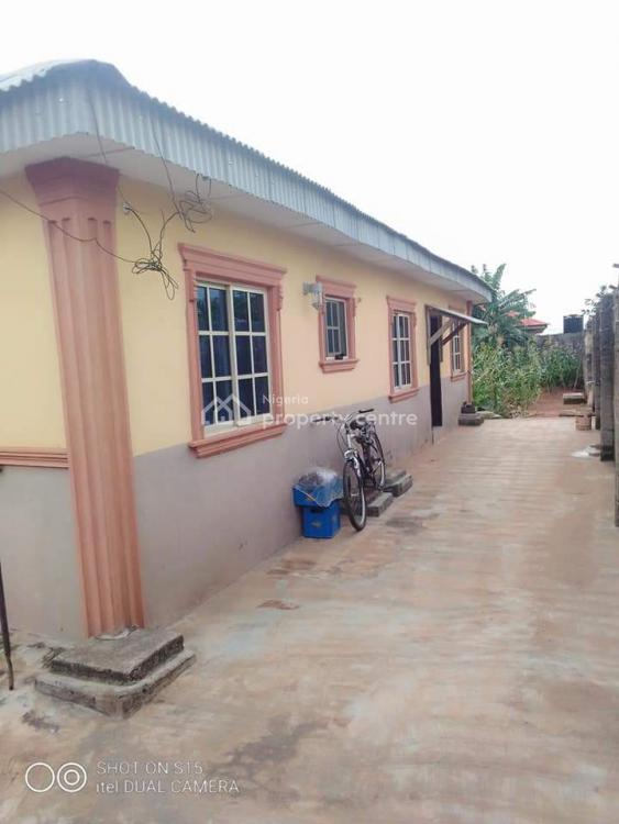 2 Bedroom Flat Available, Epe, Lagos, Flat for Rent
