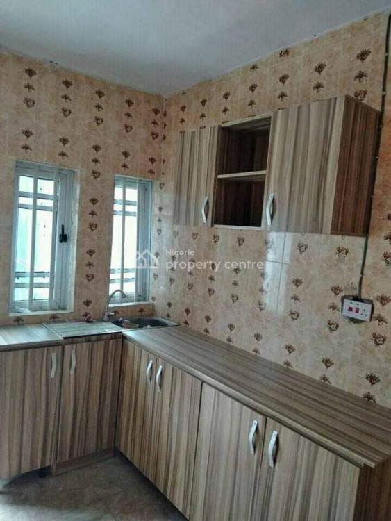 Luxury 2 Bedroom Flat, Epe, Lagos, Flat for Rent