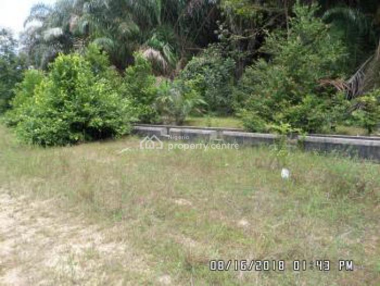 Land with Governor Consent, Founder Gate Estate, Ajah, Lagos, Mixed-use Land for Sale