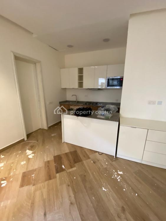 For Rent Affordable 1 Bedroom Studio Apartment Banana Island Ikoyi Lagos 1 Beds 1 Baths Ref 739416
