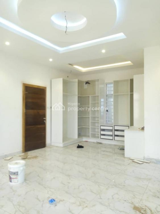 For Sale Newly Built 5 Bedroom  Duplex Penthouse With Pool