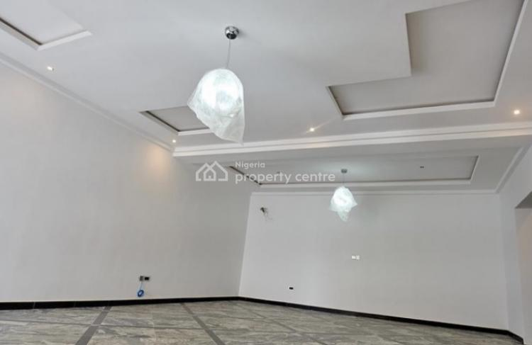 Brand New 5 Bedroom Duplex., Maitama District, Abuja, Terraced Duplex for Sale