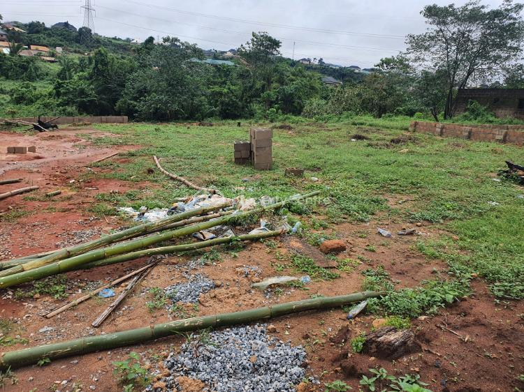 1045 Sqm (75 By 150 Ft) Plot, Off Irhiri Road., Benin, Oredo, Edo, Mixed-use Land for Sale