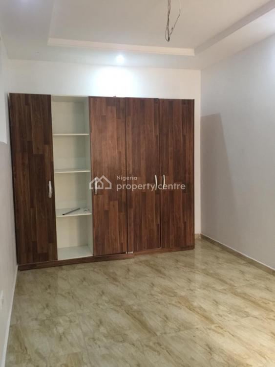 Brand New Self Contained, Lekki Phase 1, Lekki, Lagos, Mini Flat for Rent