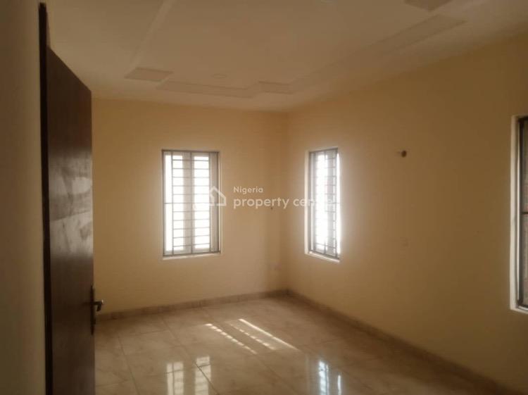 Brand New Luxury 4 Bedroom Duplex, Gra, Ikota, Lekki, Lagos, Detached Duplex for Sale