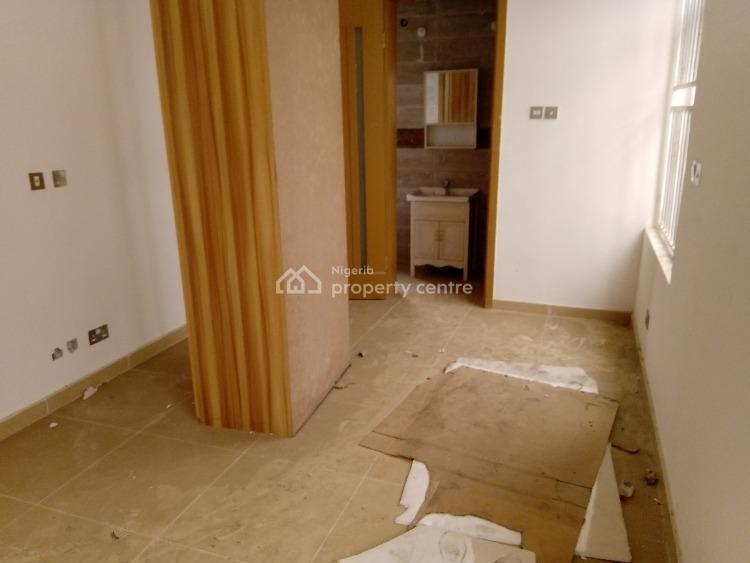 Tastefully Furnished 5 Bedroom Detached Duplex with a Room Bq, Lekki Phase 1, Lekki, Lagos, Detached Duplex for Sale