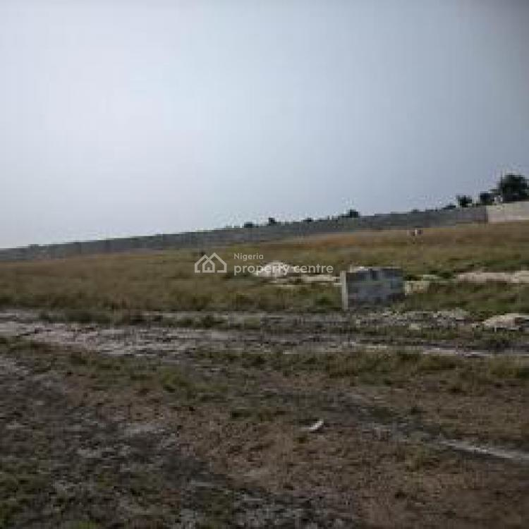 Land with Government Approved Excision, Mapplewood Plus Estate, Opposite Lacampaigne Tropicana Beach., Folu Ise, Ibeju Lekki, Lagos, Mixed-use Land for Sale
