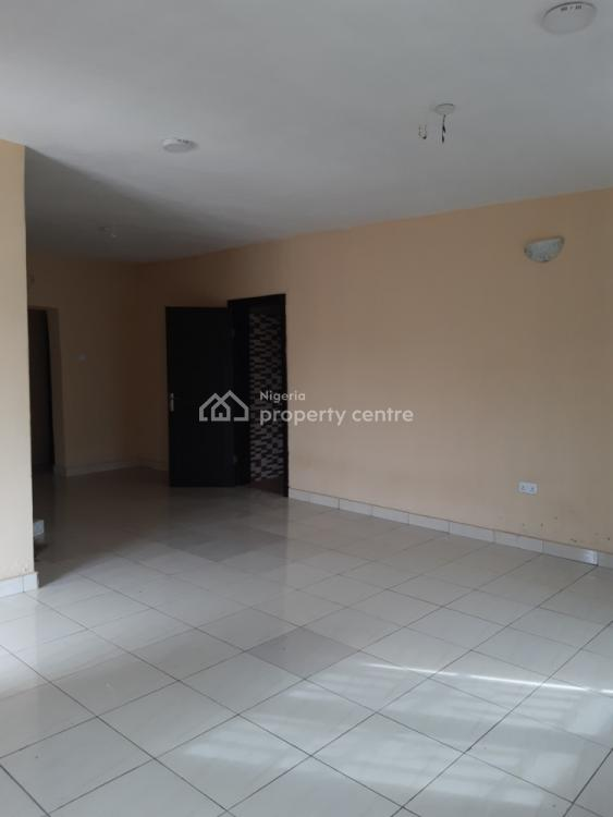 For Rent: Super Neat And Clean 2 Bedroom Flat, Abijo, Ajah ...