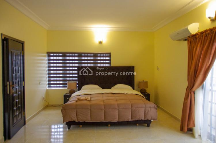 Bankable, Queens Drive, Old Ikoyi, Ikoyi, Lagos, Flat for Sale