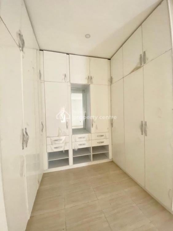 Newly Built 5 Bedroom Full Detached Duplex, Megamound Estate Lekki County Homes., Ikota, Lekki, Lagos, Detached Duplex for Sale