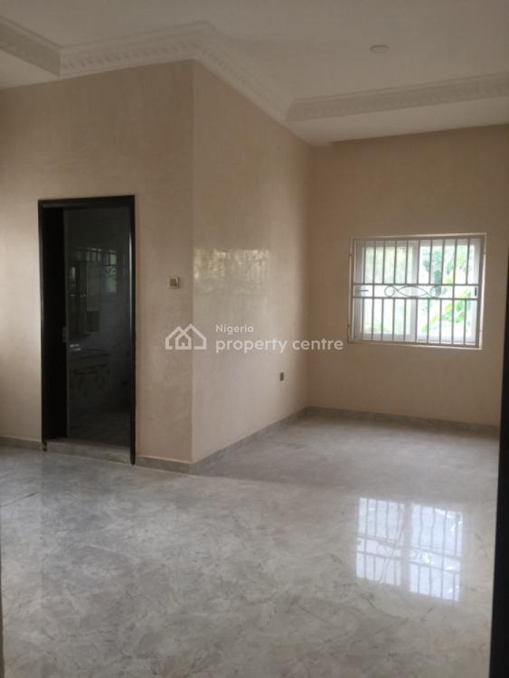 Brand New 5 Bedroom Fully Serviced Duplex + Bq, Spacious Compound, Guzape, Guzape District, Abuja, Detached Duplex for Rent