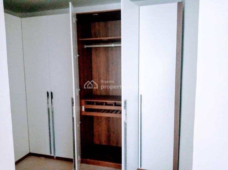 3 Bedrooms Apartment, Oniru, Victoria Island (vi), Lagos, Flat for Rent