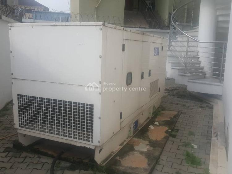 Purposefully Built Office Complex, Wuse 2, Abuja, Plaza / Complex / Mall for Sale