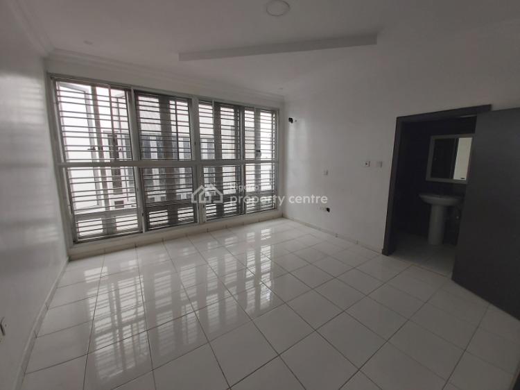 Brand New Well Located 3 Bedroom Terrace Duplex, Lokogoma District, Abuja, Terraced Duplex for Sale