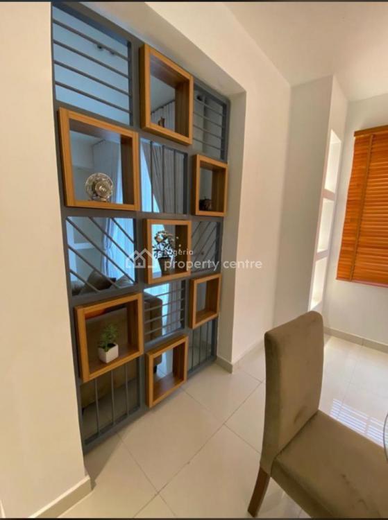 Furnish Mini Flat Apartment, Lekki Phase 1, Lekki, Lagos, Mini Flat Short Let