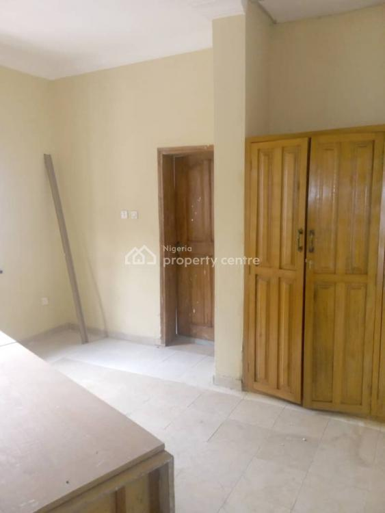 Classic 5 Bedroom Semi Detached, Victory Estate, Ado, Ajah, Lagos, Semi-detached Duplex for Rent